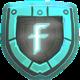 Cendor Badge