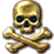 :SkullNBones:
