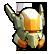 :strikerhead: