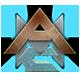 AMC Level 1