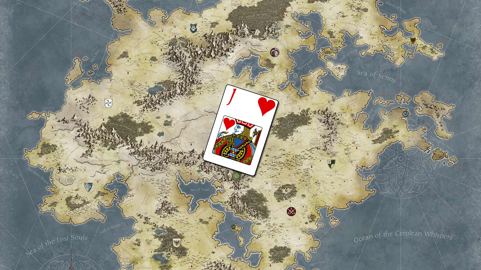 Steam Card Exchange Showcase Freecell Quest