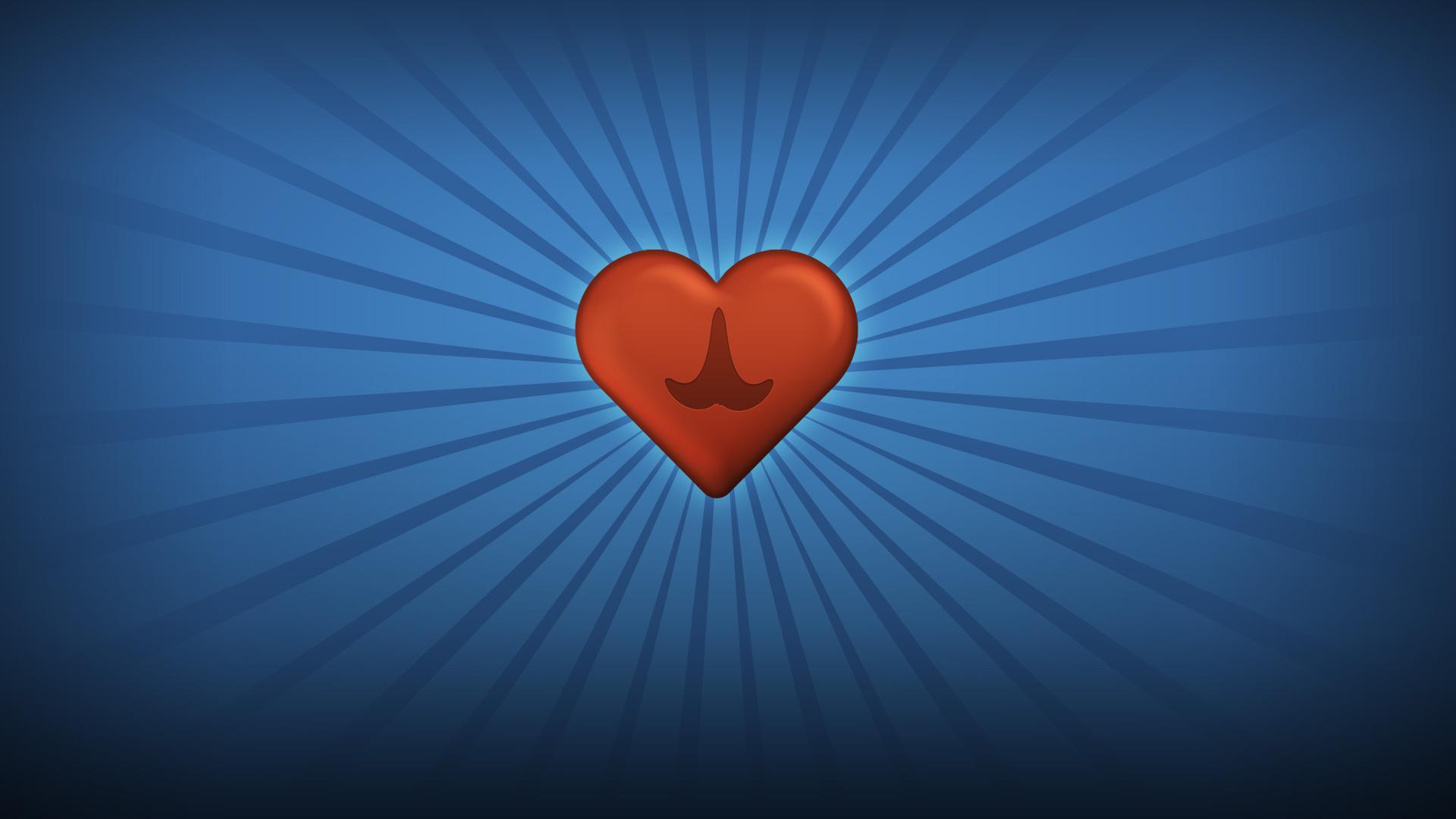 Steam Card Exchange Showcase N2o Flipper Owl Hearty Orange 4 Of 7artwork Heart
