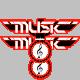 Music Oppressor