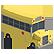 :polybridgeschoolbus: