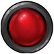 Red Orb Badge