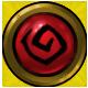 Master Orb Badge