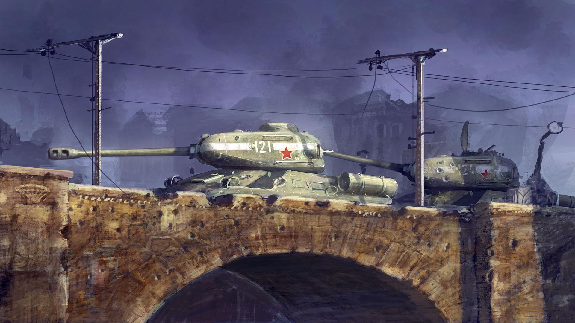Steam card exchange showcase sniper elite card 3 of 6artwork iosif stalin 2 tank voltagebd Images