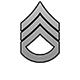 Sniper Sergeant