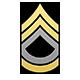 Sniper Master Sergeant