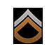 Sniper Corporal