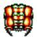 :bughead: