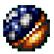 :EvilFruit: