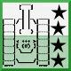 Four Star Assault Vehicle