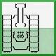 Zero Star Assault Vehicle