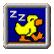 :SleepingDuck: