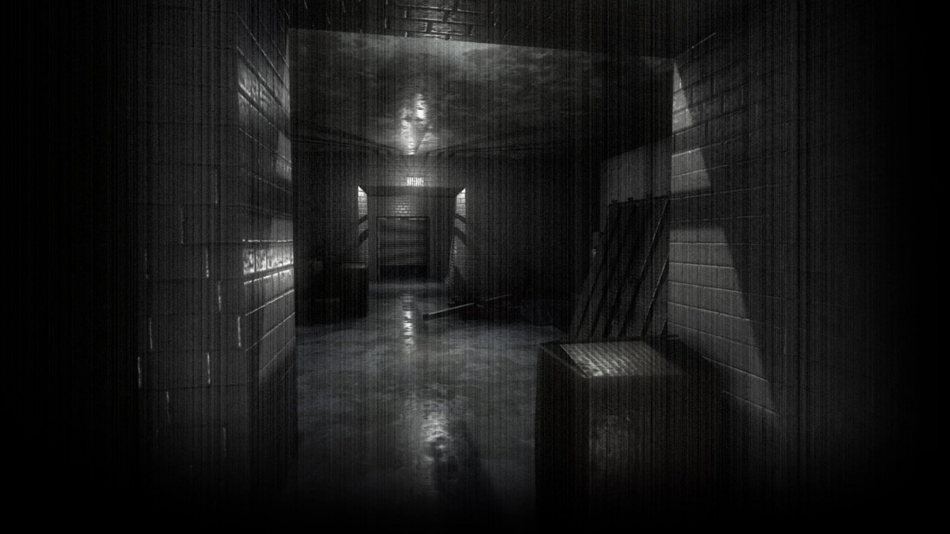 dark basement hd. View Full Size Dark Basement Hd