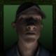 Grumpy Greenwater Goblin