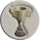 Silver 1st