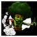 :broccolijoe: