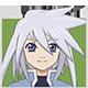 Genis Badge