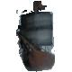 Wodden Ship
