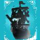 Bronze Ship