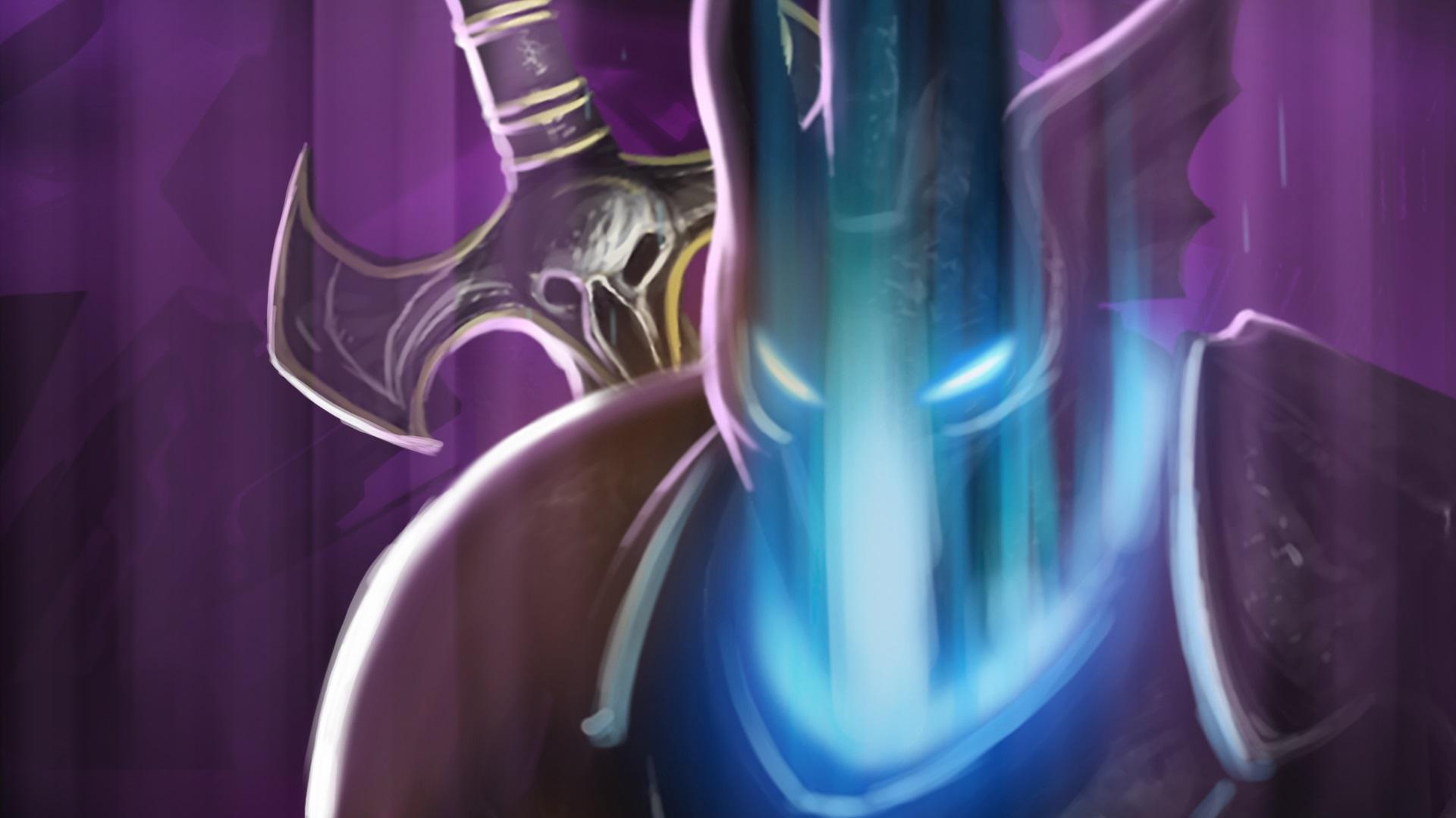 Showcase :: Divinity: Original Sin Enhanced Edition