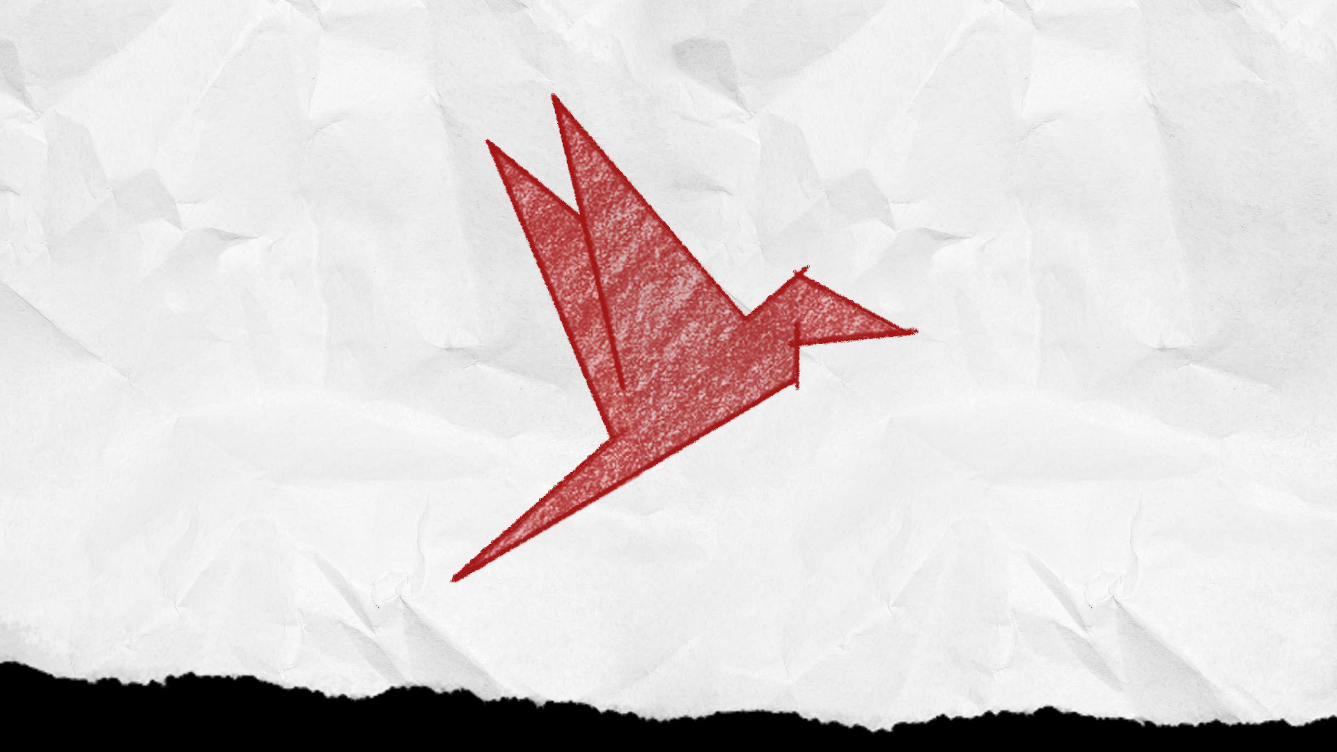 Steam Card Exchange Showcase Transplan Swan From Prison Break Diagram Origami Shrine 2 Of 5artwork Birdie