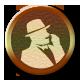 Bronze Inspector