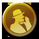 Gold Inspector