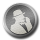 Silver Inspector
