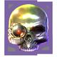 Servo Skull