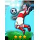 Good footballer