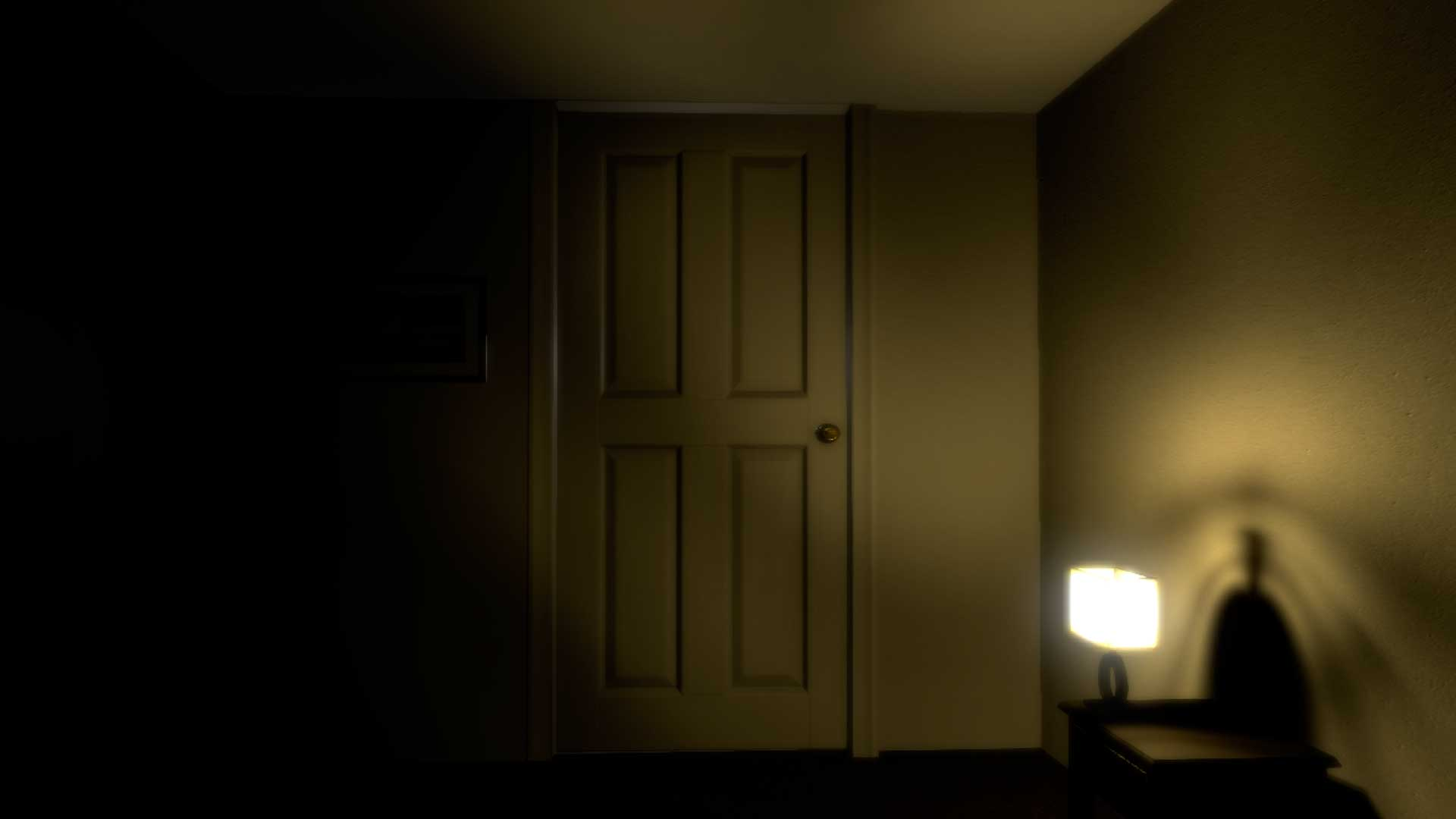 Showcase :: Apartment 666