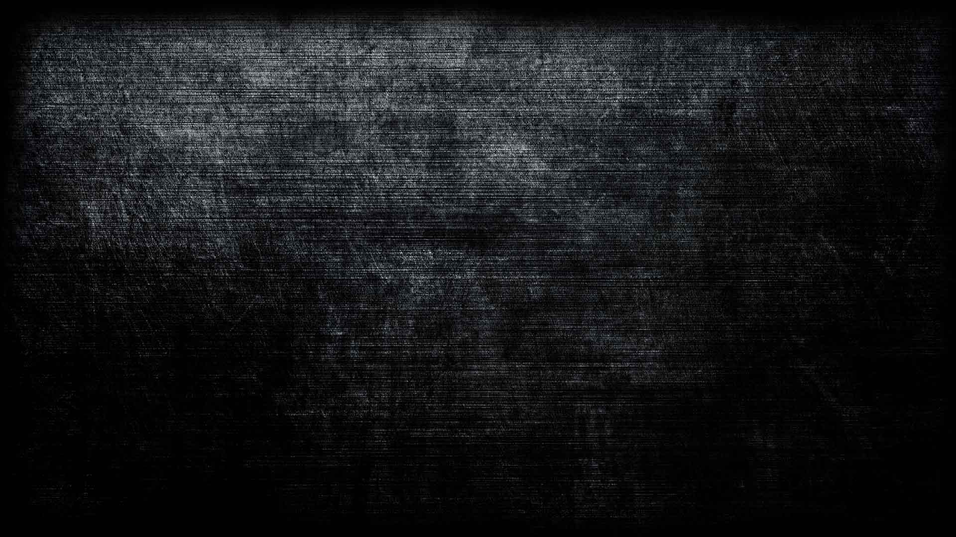 scratched metal texture hd - photo #27