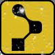 CREO badge - Factory
