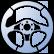 :carswheel: