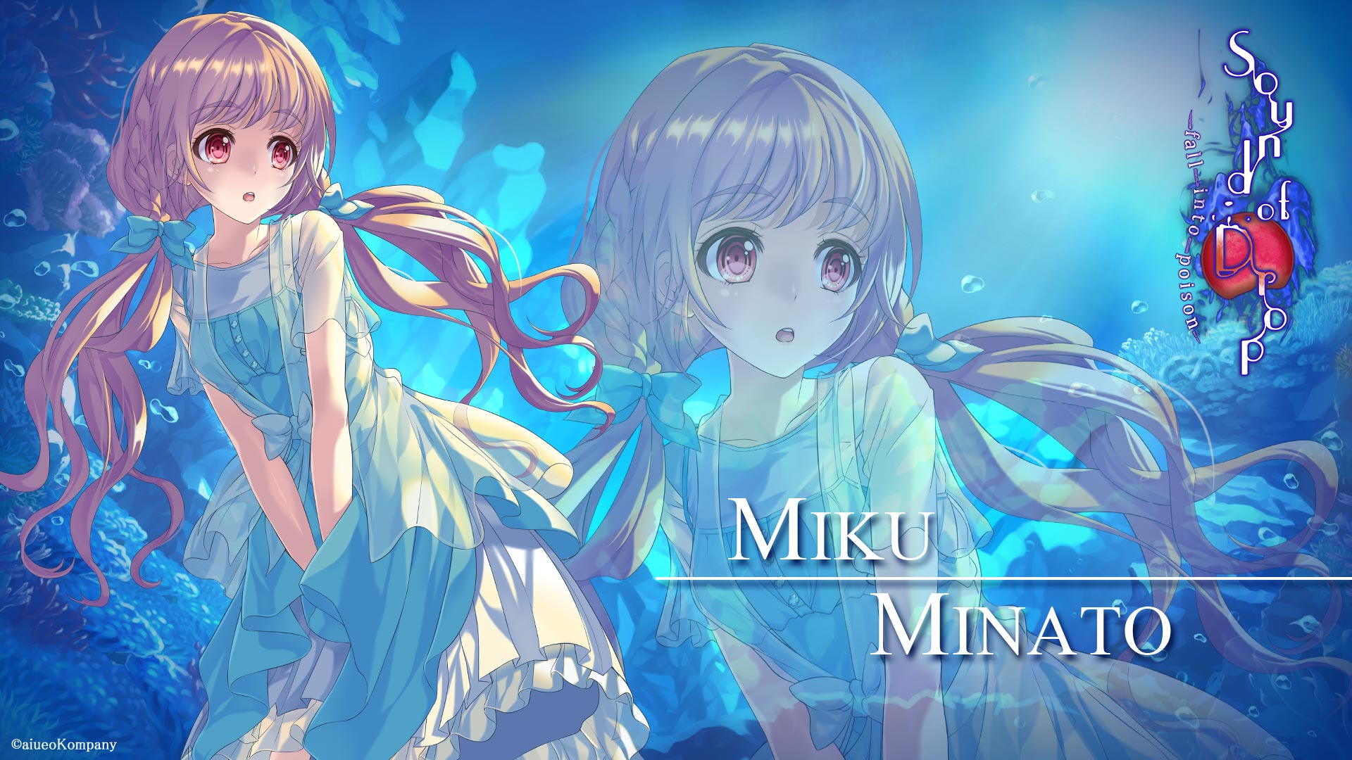Card 5 of 8Artwork · Miku