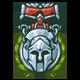 Silver Ruler