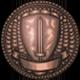 Bronze Sword of Pier