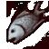:bermudafish: