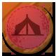 Wood - Camp