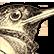 :SparrowsonClose: