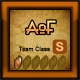 Bronze Class