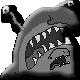 Sharkstrosity