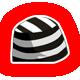 The Prison Hat of Zatwor