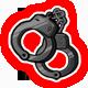 The Handcuffs of Zatwor