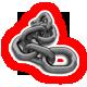 The Chain of Zatwor