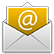 :new_mail: