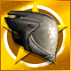Fusion Helmet